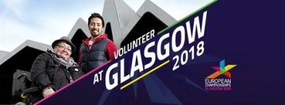eurgla-volunteers-social-fb-cover-2_500x185