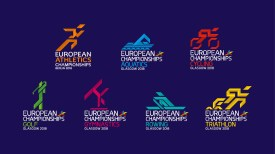 European_Championships_Template_1920px14