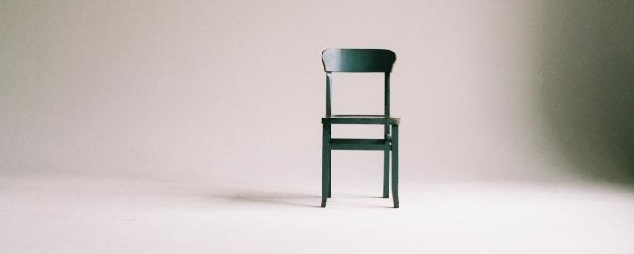 scary-chair-e1551784323649.jpg